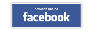 Odwiedź nas na Fecebooku